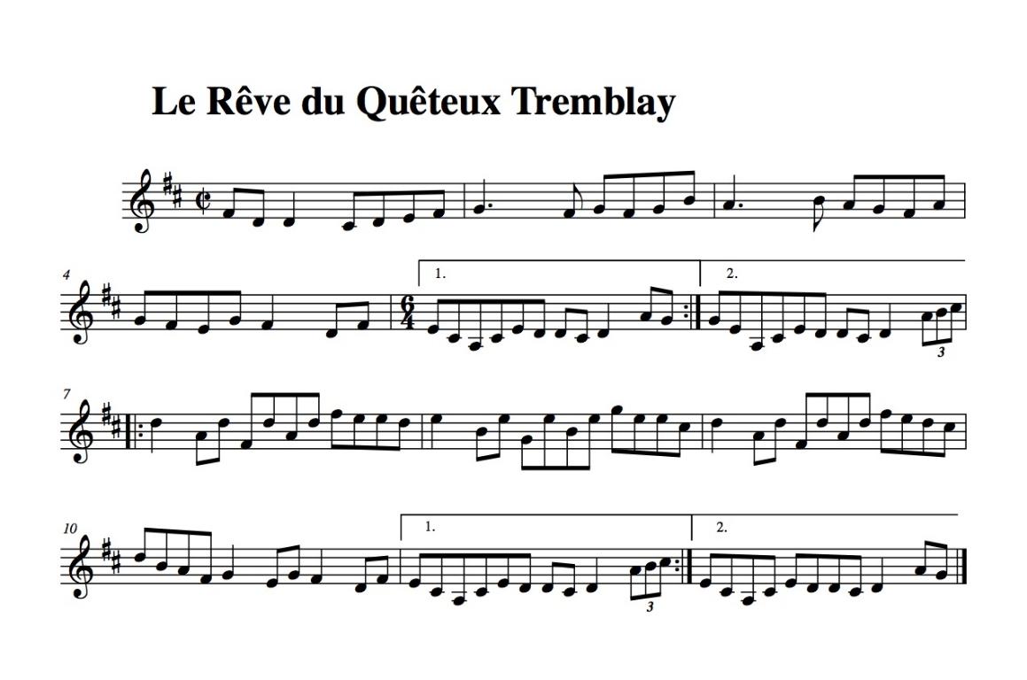 Le Rêve du Quêteux Tremblay.jpg