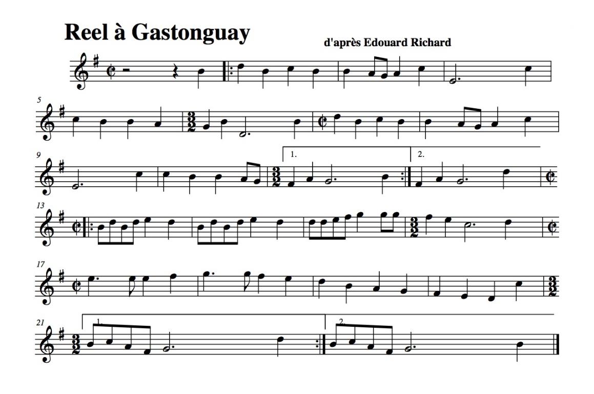 Reel à Gastonguay.jpg