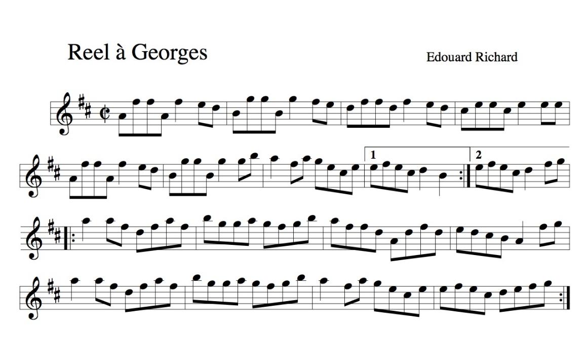 Reel a Georges.jpg