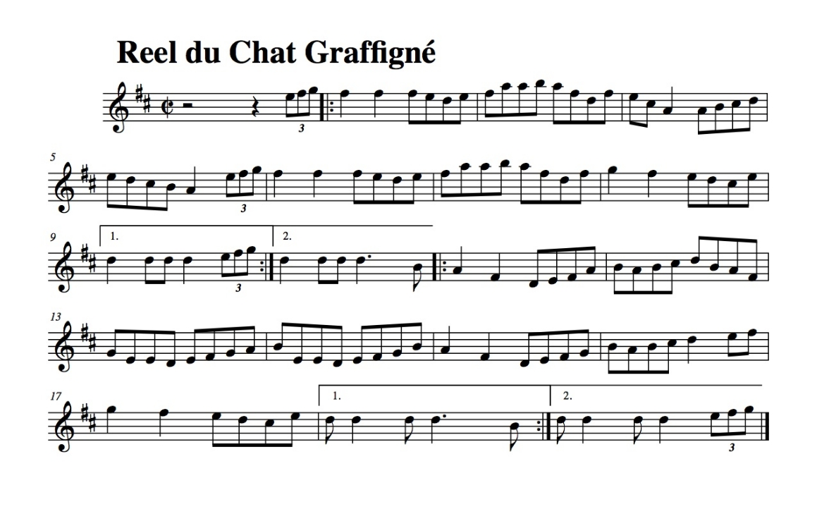 Reel du Chat Graffigné.jpg