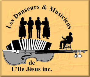 Offers recordings on accordion and violin of many French Canadian set dances.