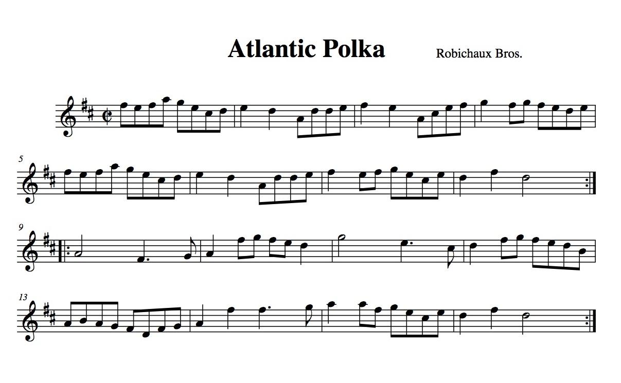 Atlantic Polka.jpg