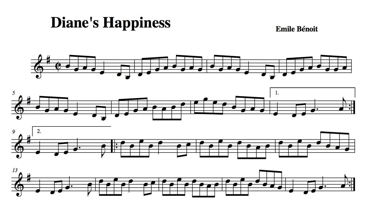 Diane's Happiness.jpg