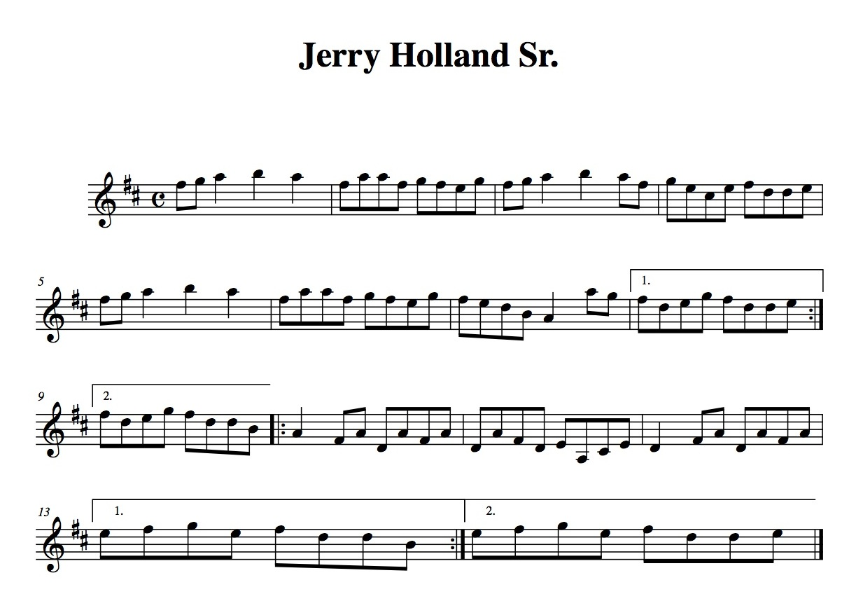 Jerry Holland Sr.jpg