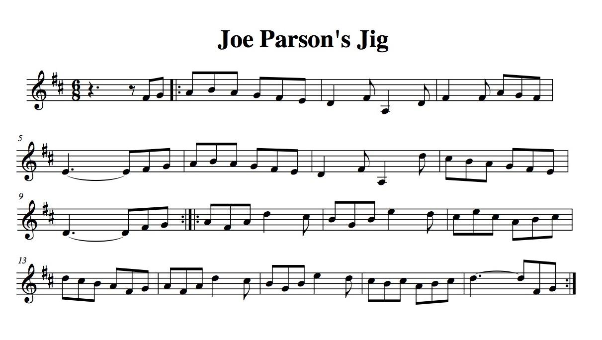 Joe Parson's  Jig.jpg