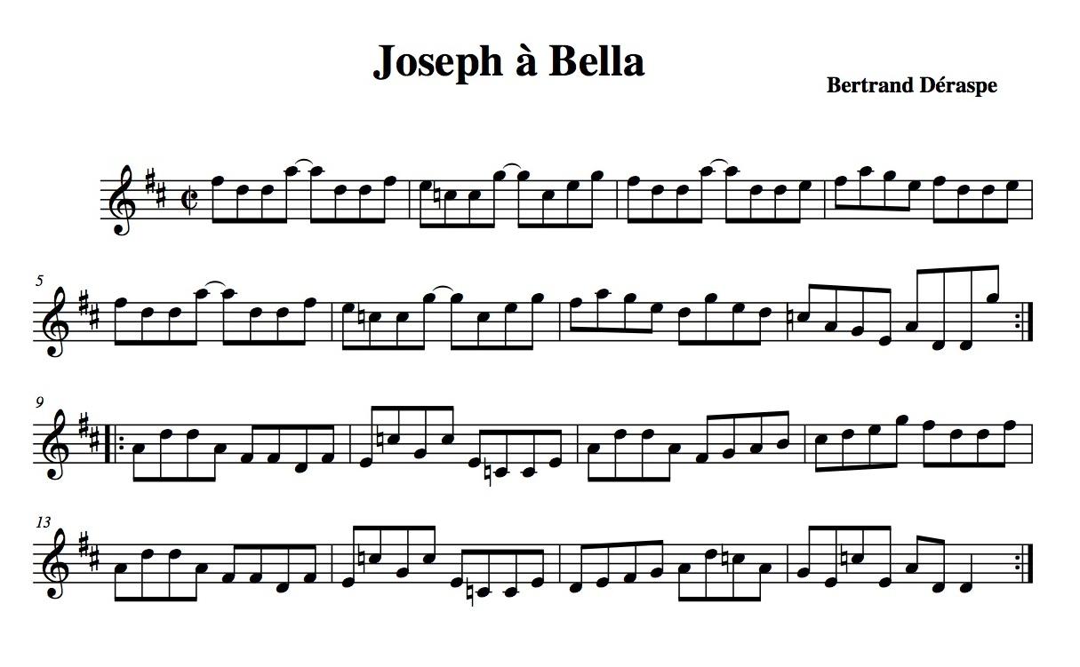 Joseph a Bella.jpg