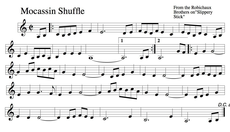 Mocassin Shuffle.jpg