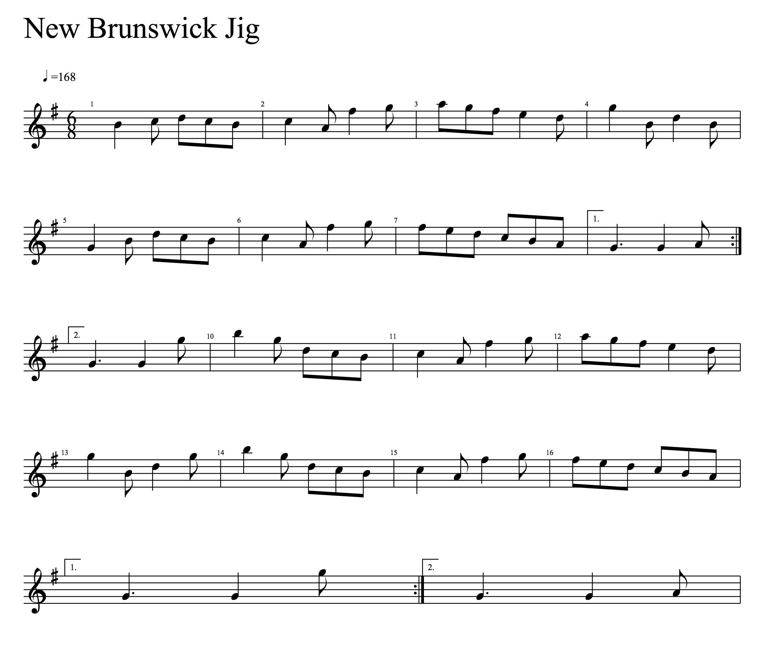 New Brunswick Jig.jpg