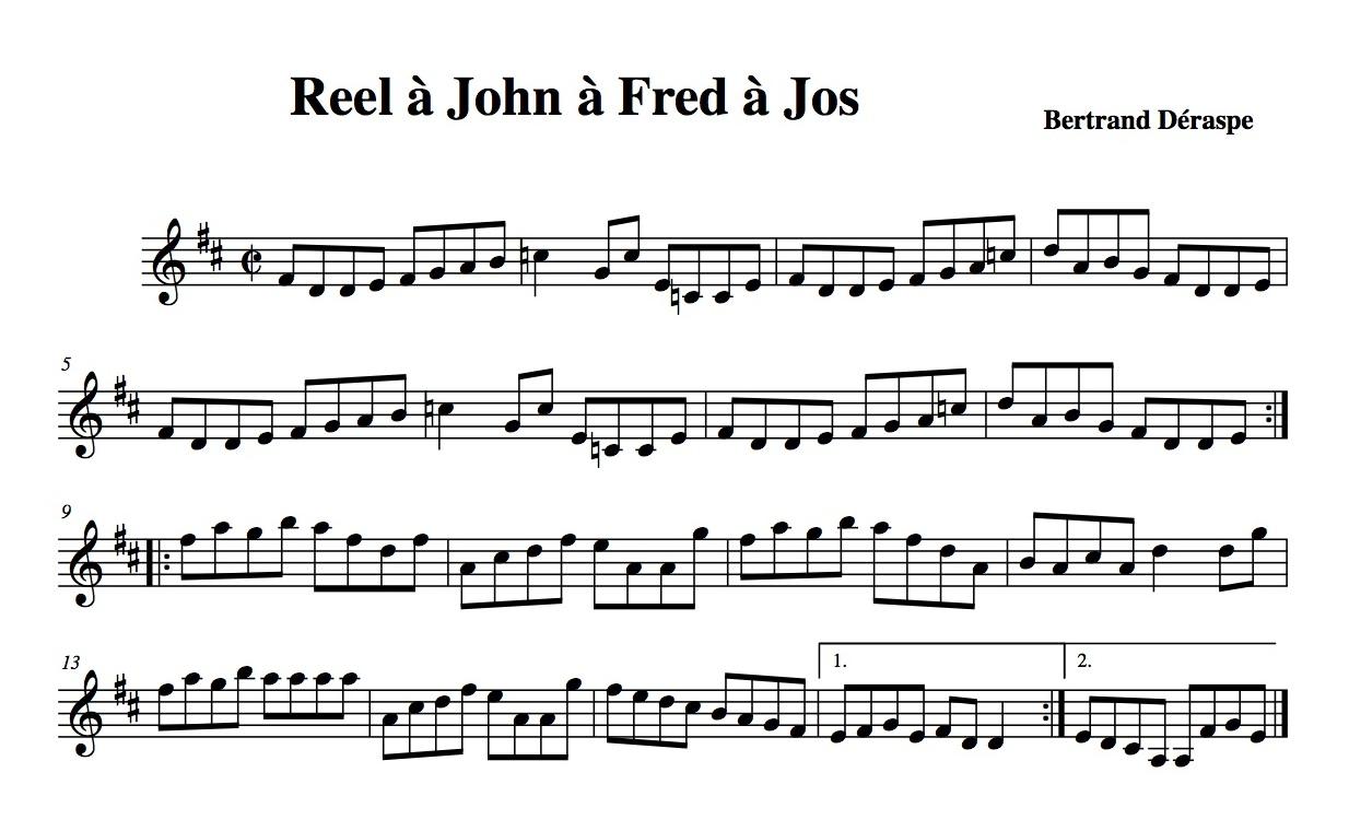 Reel a John a Fred a Jos.jpg