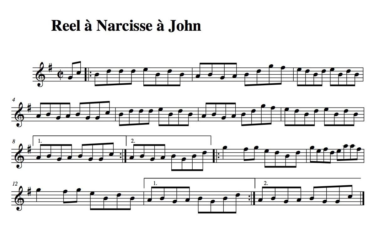 Reel a Narcisse a John.jpg