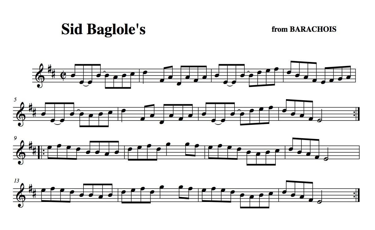 Sid Baglole's.jpg