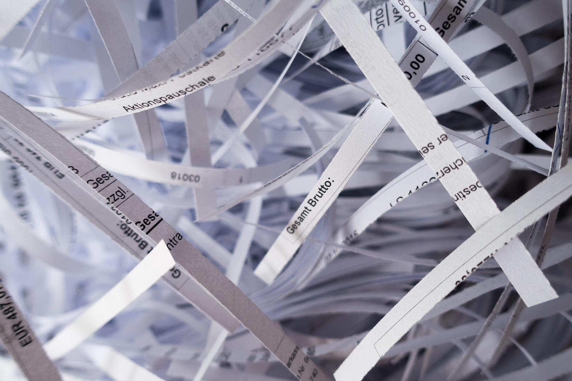 shredder-1014204_1920.jpg