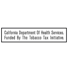 CA Dept Heath Services_logo_225x225.jpg