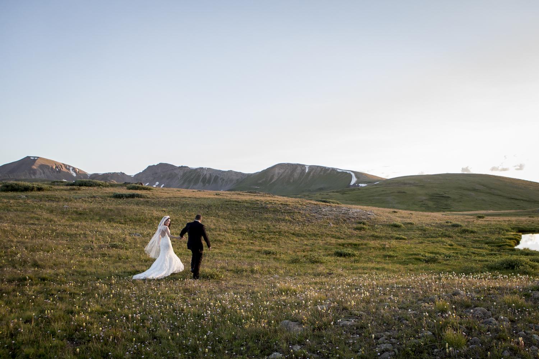 ASPEN COLORADO WEDDING PLANNER