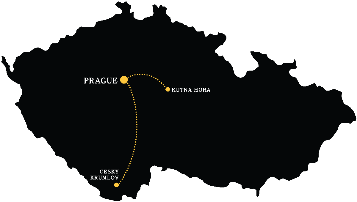 Prague_Map_B+Y.png