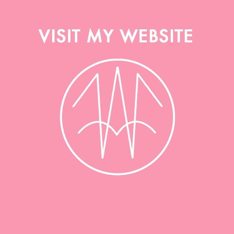 website BUTTON-min.jpg