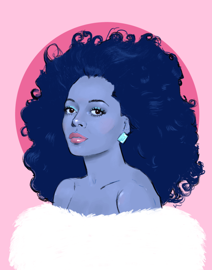 ego-rodriguez-diana-ross.png