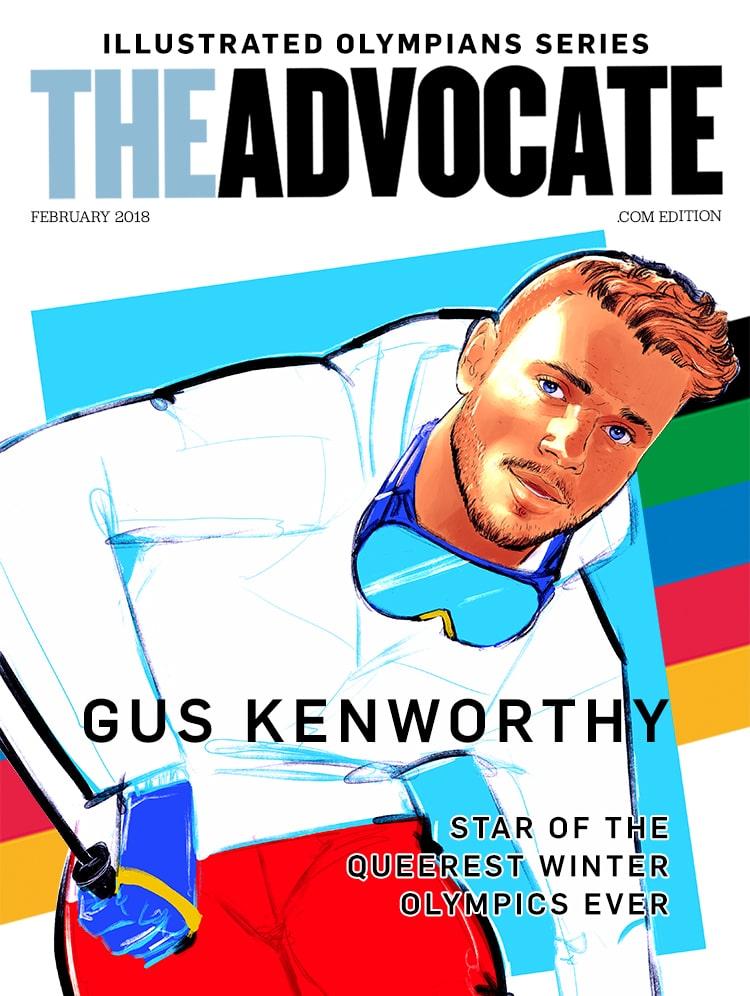 gus-kenworthy-cover-ego-rodriguez-min.jpg
