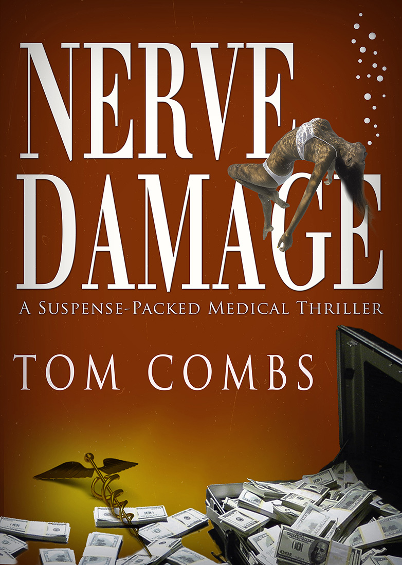Nerve Damage Cover.jpg