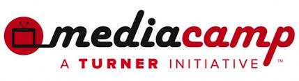 Mediacamp.jpg