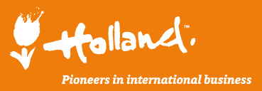 holland_logopayoff_wit.jpg