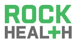 RockHealth.jpg