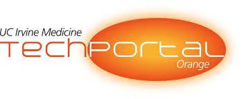 TechPortal Orange.jpeg
