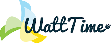 WattTime.png