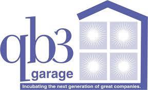 QB3 Garage.jpeg