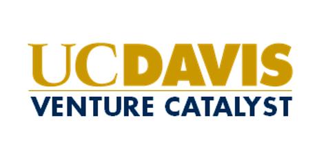 UCD Venture Catalyst.png