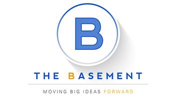 1 FINAL Basement Logo Shadow CMYK.JPG