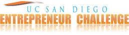 UCSD-E-challenge-logo.jpg