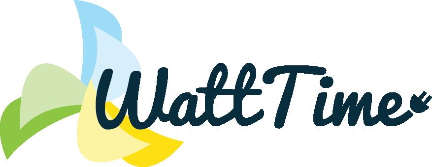 WattTime_logo_transparent.png