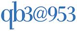 953 Logo2.jpg