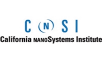 CNSI-Logo.jpg