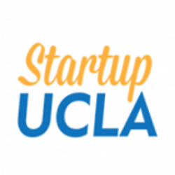 Startup UCLA.png