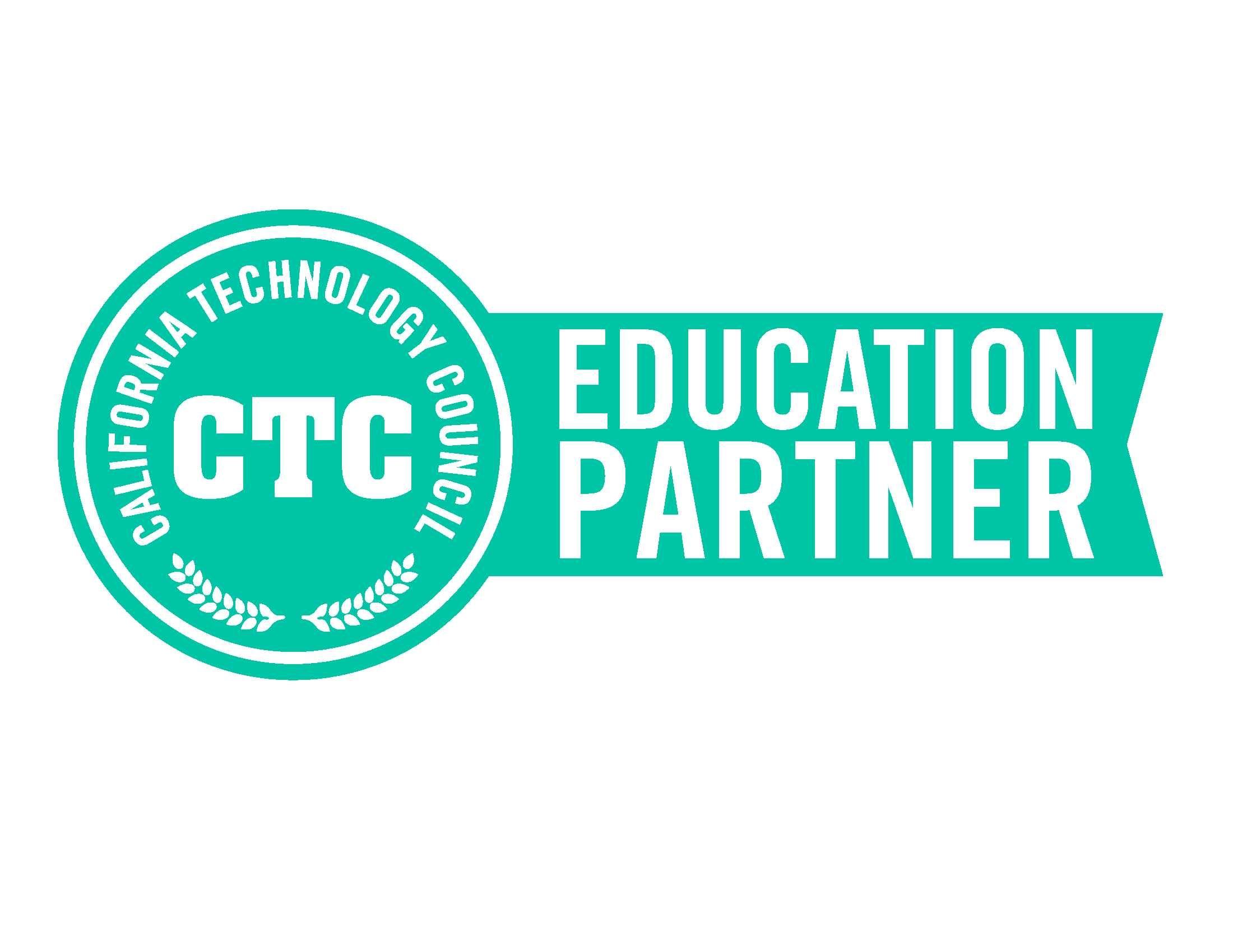 CTC Education Partner Logo Sea Foam.jpg