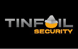 Tinfoil Security.png