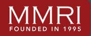 logo-mmri.jpg