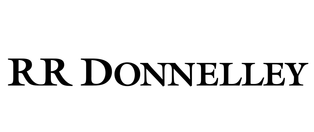 rr-donnelley-sons-company-logo.jpg