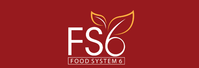 Food System 6.png