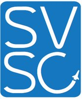SVSC.jpg
