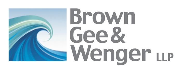 4256_BrownGeeWengerLLP.jpg