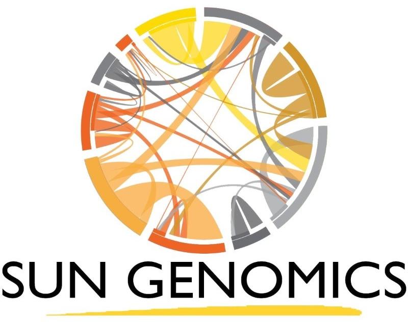 Sun Genomics.jpg