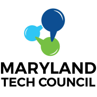 TCM New Logo 2017.png