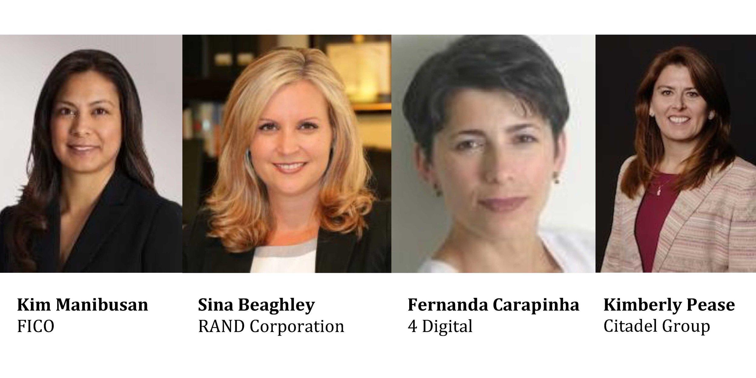 CalCISO Women in Cyber Summit Speaker Lineup 1.29.18.jpg