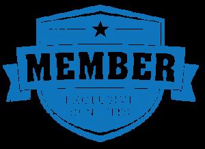 MemberBenefitsShield.png