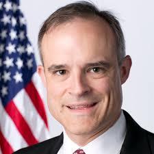 Michael Daniel