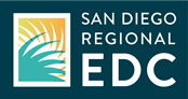 San Diego EDC Landscape Logo.png