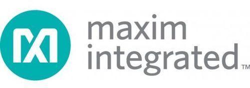 maximintegrated.png.jpg